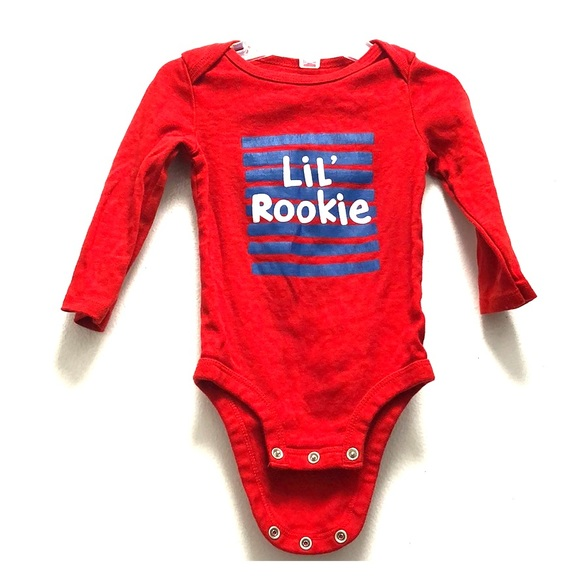 koalababy Other - 🎁 5 for $25 🎁 Baby Boy's Bodysuit 6-9M